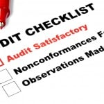 ZPICs are Conducting DME Audits