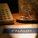 The Texas HEAT Strike Force is actively investigating Medicare fraud throughout the state.