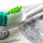Dental Fraud Investigations are Increasing Around the Country.